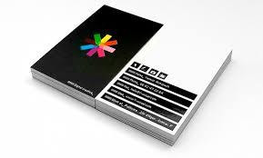 visitenkarten designer 50 atemberaubende visitenkarten teil ii klonblog