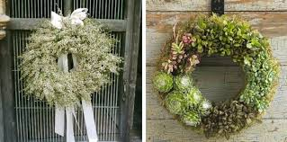 wedding wreaths wedding wreaths