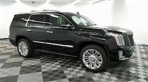 pre owned cadillac escalade for sale used pre owned cadillac escalade for sale j d power cars