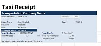 687946732156 hospital invoice excel samples of an invoice word