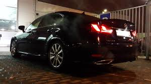 lexus gs 350 deep sea mica 2013 gs350 awd from russia clublexus lexus forum discussion