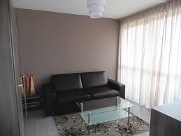 chambre a louer nimes location maison appartement nîmes 30000 sur le partenaire