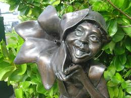 garden bronze co importers of bronze sculptures