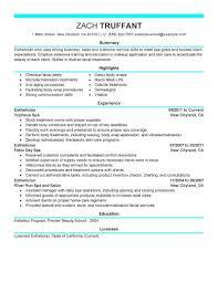 respiratory therapist resume exles respiratory therapist resume sle keyresume us