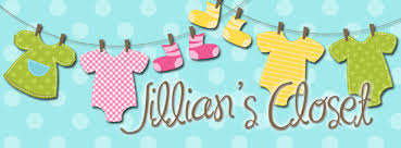 jillian u0027s closet home facebook