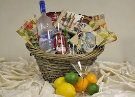 bridal shower gift basket ideas the 25 best bridal shower baskets ideas on bridal