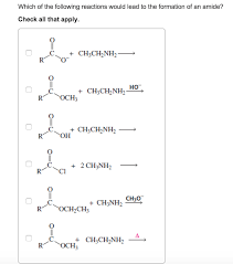 The Ideal And Combined Gas Laws Worksheet Answers Chemistry Archive February 26 2017 Chegg Com