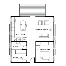 small cabin floorplans log cabin layouts fresh design small cabin floor plans with loft