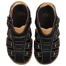 ugg sale hk ugg australia ugg t daniel sandals navy boys from designer