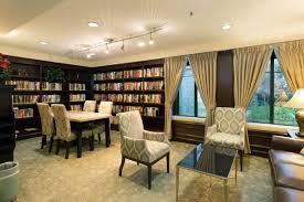 interior design for seniors photos sterling court rental community for seniors in san mateo