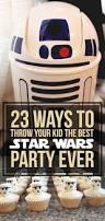32 best jd u0027s 1st bday images on pinterest star wars birthday