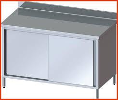 armoire inox cuisine professionnelle armoire inox cuisine professionnelle meuble inox cuisine pro armoire