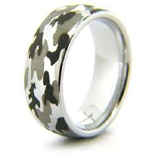 camouflage wedding rings ring avulsion silicone wedding rings camouflage wedding rings camo