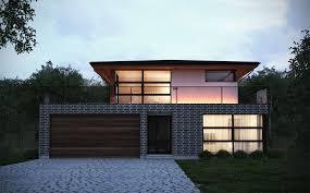 house design plans inside inside outside house plans house designs
