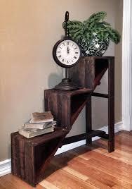 Home Decor With Wood Pallets 531 Best Pick A Pallet Images On Pinterest Pallet Ideas Pallet