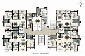 sims floor plans highclere castle floor plan fresh highclere castle the sims 3
