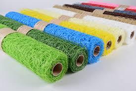 mesh ribbon wholesale floral mesh wrap deco mesh wholesale mesh ribbon supplies