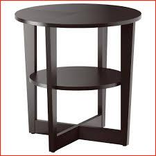 table bout de canap en verre table bout de canapé en verre bout de canapé en verre bout de