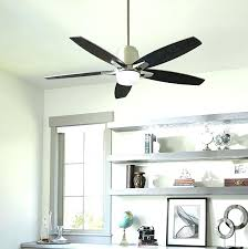 are hunter fans good ceiling fans home ceiling fan home depot ceiling fans with lights