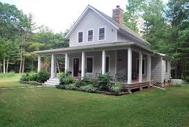 sullivan county homes for sale catskill farms