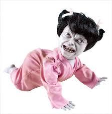 Spirit Halloween Scary Costumes 103 Build Haunt Images Halloween Stuff