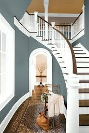 top 100 benjamin moore paint colors with room shots cool to see