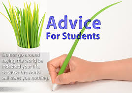 quotes for college students