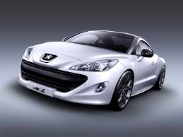 persio car peugeot hq wallpapers and pictures page 15