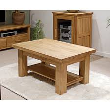 solid oak mission style coffee table attractive solid oak coffee table with hand made solid oak mission