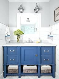 navy blue bathroom ideas navy blue bathroom full size of ideas with white cabinets navy blue