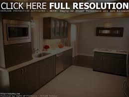 led kitchen lighting fixtures kitchen 13 furniture wonderful led recessed light design