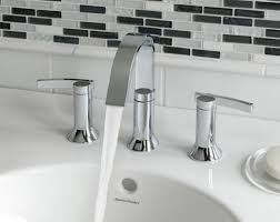 designer faucets bathroom cool faucets bathroom