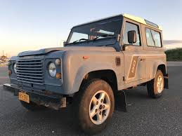 land rover defender vector pin by cars for sale on offroads for sale pinterest land rover