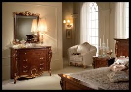 Bed Designs Catalogue Pdf Donatello Night Arredoclassic Bedroom Italy Collections