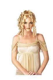 Egyptian Goddess Costume Buycostumes Com 26 Best Goddess Costume Images On Pinterest Costumes Greek