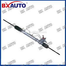 nissan maxima qx for sale south africa steering rack for maxima steering rack for maxima suppliers and