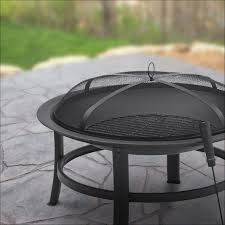 Gas Fire Pit Ring by Firepits Decoration Home Depot Fire Pit Cover Fire Pit Propane