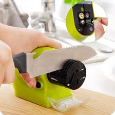 discount electric kitchen knife sharpener 2017 electric kitchen