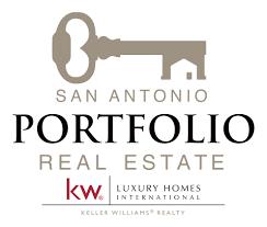 san antonio u0027s top luxury real estate predictions for 2015