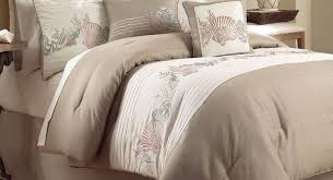 King Size Duvet John Lewis Gratifying Cotton Comforters King Size Tags King Size Duvet