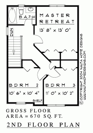 2nd Floor Plan Design Best 25 Two Storey House Plans Ideas On Pinterest 2 Storey