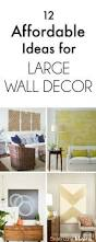606 best beautiful wall art images on pinterest home diy and 606 best beautiful wall art images on pinterest home diy and craft ideas