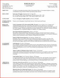 international resume format resume format word 12 resume examples