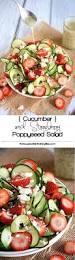best 25 strawberry poppyseed salad ideas on pinterest spinach