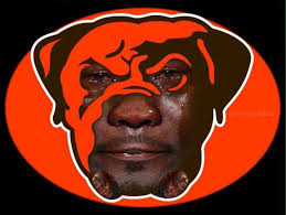 Cleveland Browns Memes - crying jordan cleveland browns meme album on imgur