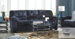 black livingroom furniture gardner white furniture michigan furniture stores