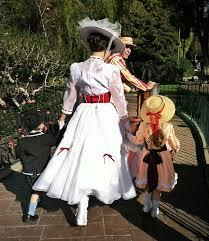 Halloween Costumes Mary Poppins 79 Mary Poppins Costumes Images Mary Poppins