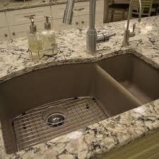 best 25 cambria quartz countertops ideas on pinterest cambria