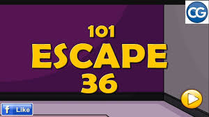 51 free new room escape games 101 escape 36 android gameplay
