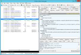 claims based authentication in k2